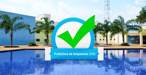 IMG-2-Prefeitura-de-Ariquemes-concurso-publico