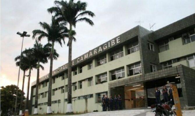 IMG-2-Prefeitura-de-Camaragibe-concurso-publico
