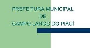 IMG-2-Prefeitura-de-Campo-Largo-do-Piauí-concurso-publico