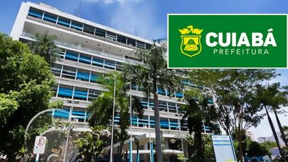 IMG-2-Prefeitura-de-Cuiabá-concurso-publico