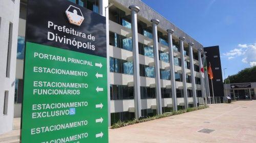 IMG-2-Prefeitura-de-Divinópolis-concurso-publico