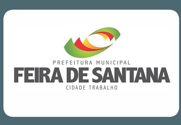 IMG-2-Prefeitura-de-Feira-de-Santana-concurso-publico