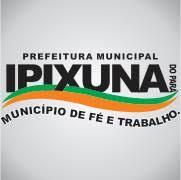 IMG-2-Prefeitura-de-Ipixuna-concurso-publico