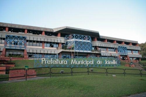 IMG-2-Prefeitura-de-Joinville-concurso-publico