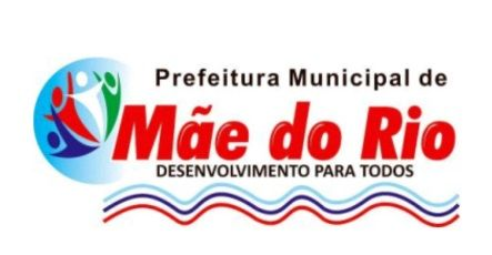 IMG-2-Prefeitura-de-Mãe-do-Rio-concurso-publico