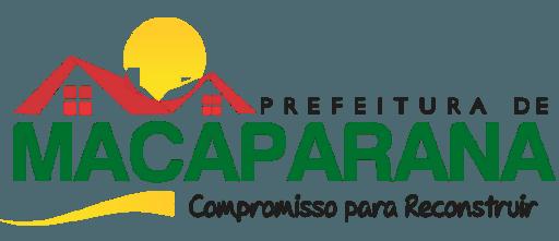 IMG-2-Prefeitura-de-Macaparana-concurso-publico