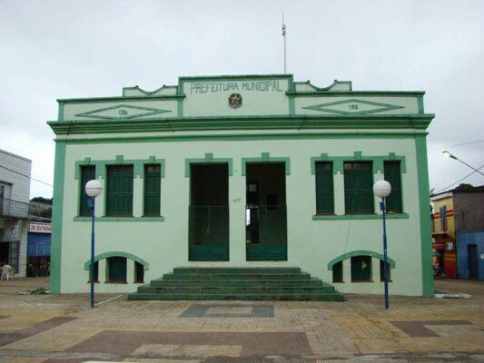 IMG-2-Prefeitura-de-Manacapuru-concurso-publico