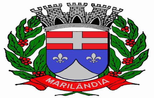 IMG-2-Prefeitura-de-Marilândia-concurso-publico