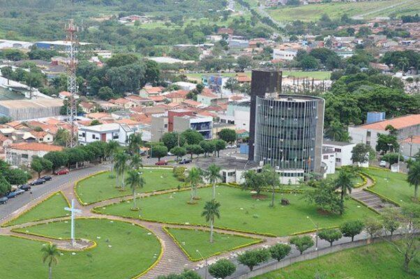 IMG-2-Prefeitura-de-Mogi-Guaçu-concurso-publico