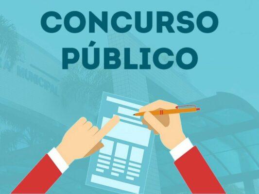 IMG-2-Prefeitura-de-Parecis-concurso-publico
