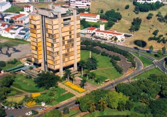 IMG-2-Prefeitura-de-Piracicaba-concurso-publico