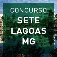 IMG-2-Prefeitura-de-Sete-Lagoas-concurso-publico