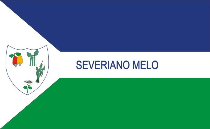 IMG-2-Prefeitura-de-Severiano-Melo-concurso-publico