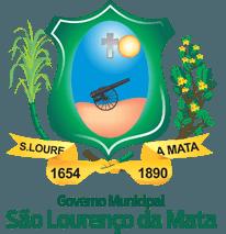 IMG-2-São-Lourenço-da-Mata-concurso-publico