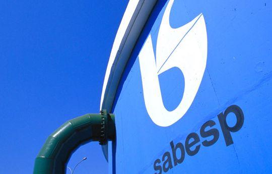 IMG-2-SABESP-concurso-publico