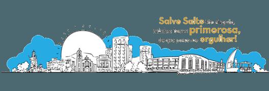 IMG-2-SALTO-concurso-publico