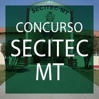 IMG-2-SECITEC-concurso-publico