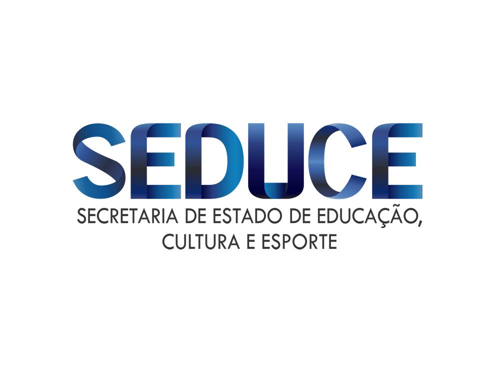 IMG-2-SEDUCE-GO-concurso-publico