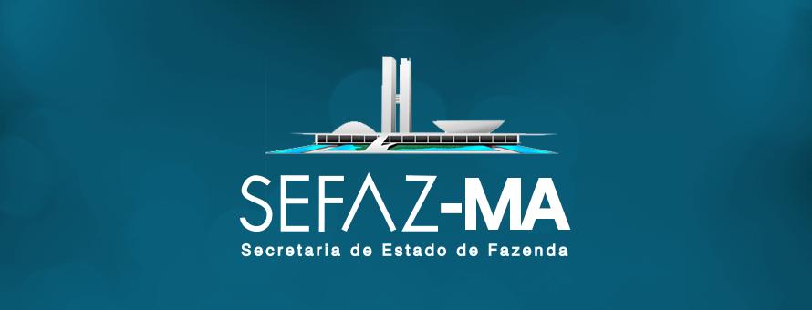 IMG-2-SEFAZ-MA-concurso-publico