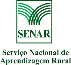 IMG-2-SENAR-concurso-publico