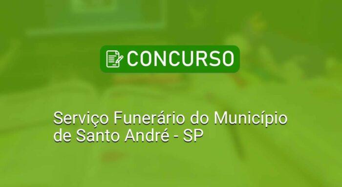 IMG-2-SERVIÇO-FUNERÁRIO-concurso-publico