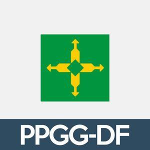 IMG-2-SPOG-DF-concurso-publico