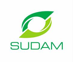 IMG-2-SUDAM-concurso-publico