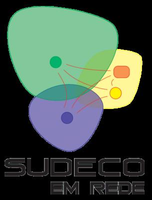 IMG-2-SUDECO-concurso-publico