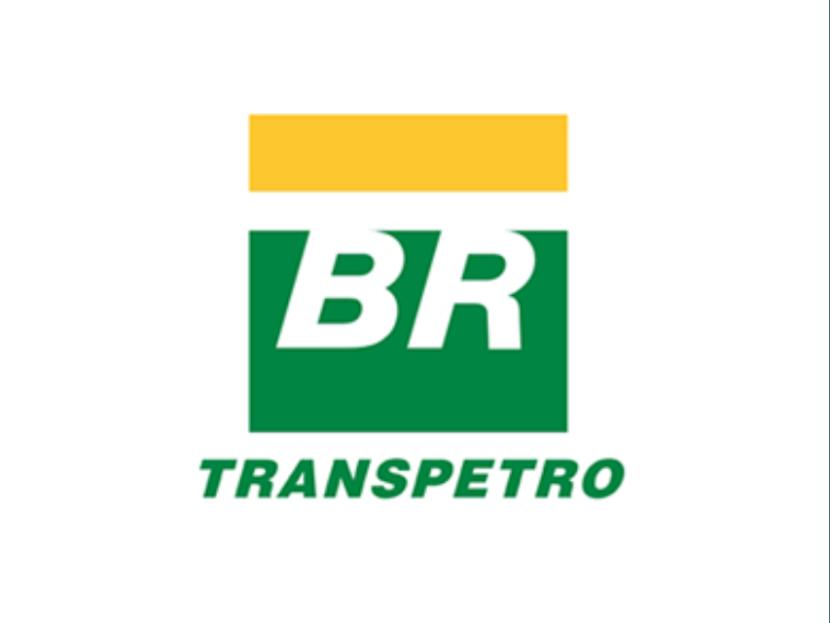IMG-2-TRANSPETRO-concurso-publico
