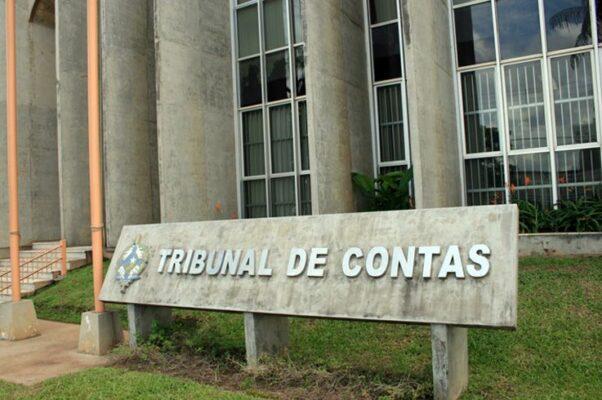 IMG-2-Tribunal-de-Contas-do-Estado-de-Rondônia-concurso-publico