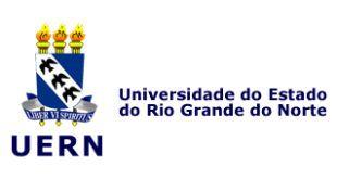 IMG-2-UERN-concurso-publico