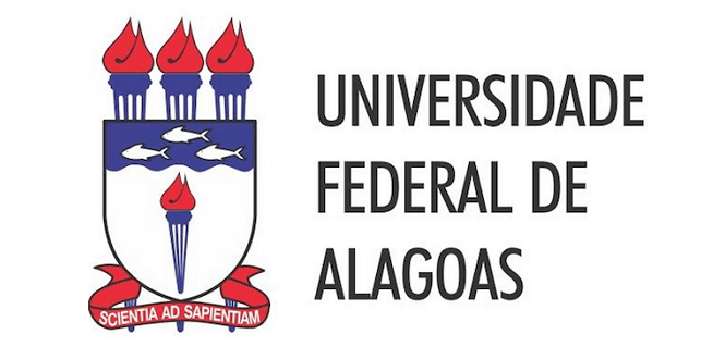 IMG-2-UFAL-concurso-publico