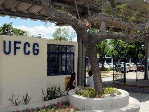 IMG-2-UFCG-concurso-publico