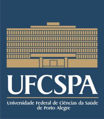 IMG-2-UFCSPA-concurso-publico