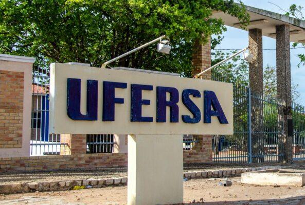 IMG-2-UFERSA-concurso-publico