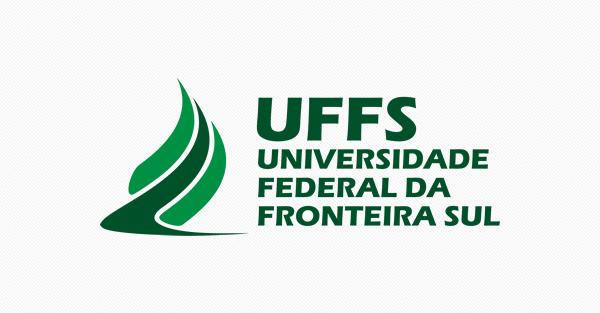 IMG-2-UFFS-concurso-publico