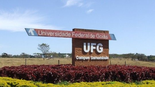 IMG-2-UFG-concurso-publico