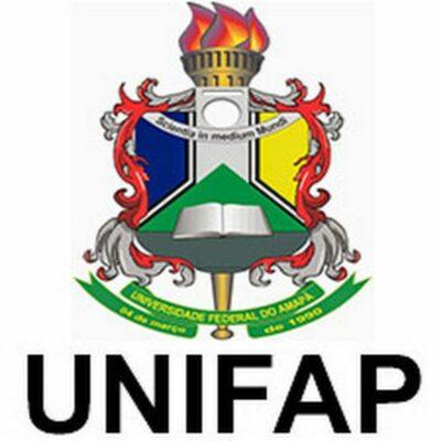 IMG-2-UNIFAP-concurso-publico