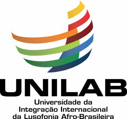 IMG-2-UNILAB-concurso-publico
