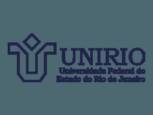 IMG-2-UNIRIO-concurso-publico