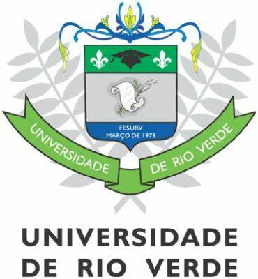 IMG-2-UniRV-concurso-publico