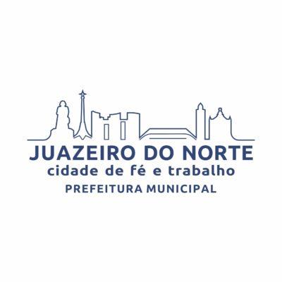 IMG-2-concurso-PREFEITURA-JUAZEIRO-DO-NORTE-