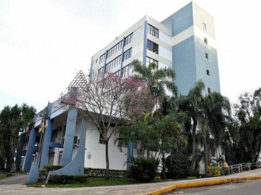 IMG-2-concurso-PREFEITURA-SANTA-MARIA
