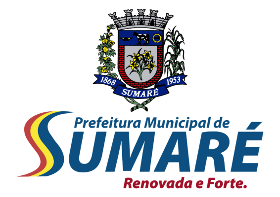 IMG-2-concurso-PREFEITURA-SUMARÉ