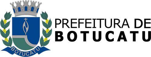 IMG-2-concurso-Prefeitura-Botucatu-apostila