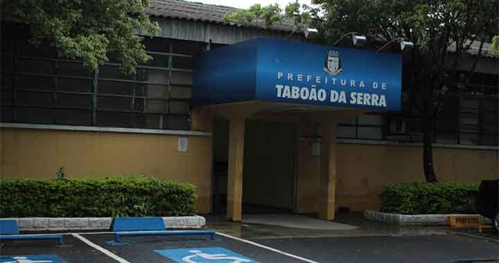 IMG-2-concurso-Prefeitura-Taboão-da-Serra