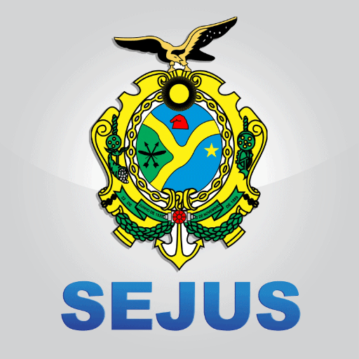 IMG-2-concurso-SEJUS