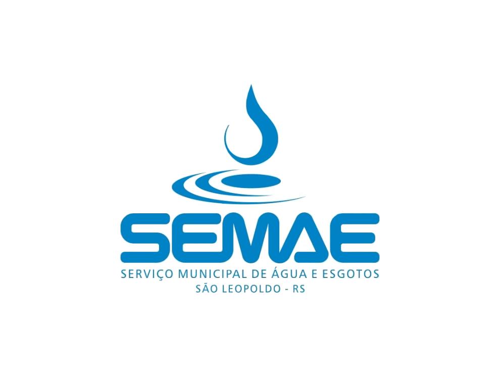 IMG-2-concurso-SEMAE-RS