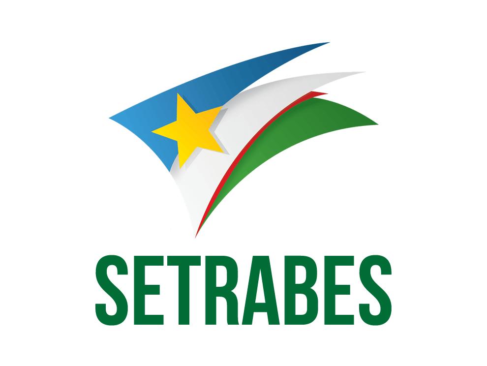 IMG-2-concurso-SETRABES