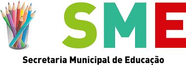 IMG-2-concurso-SME